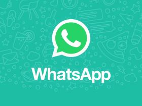 WhatsAPP 安卓APP安装包 & Windows安装程序下载