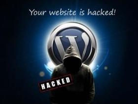 黑帽SEO和免费的网页模板