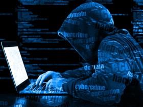 关于外贸黑客入侵邮箱后篡改订单PI的银行账号造成经济损失的问题