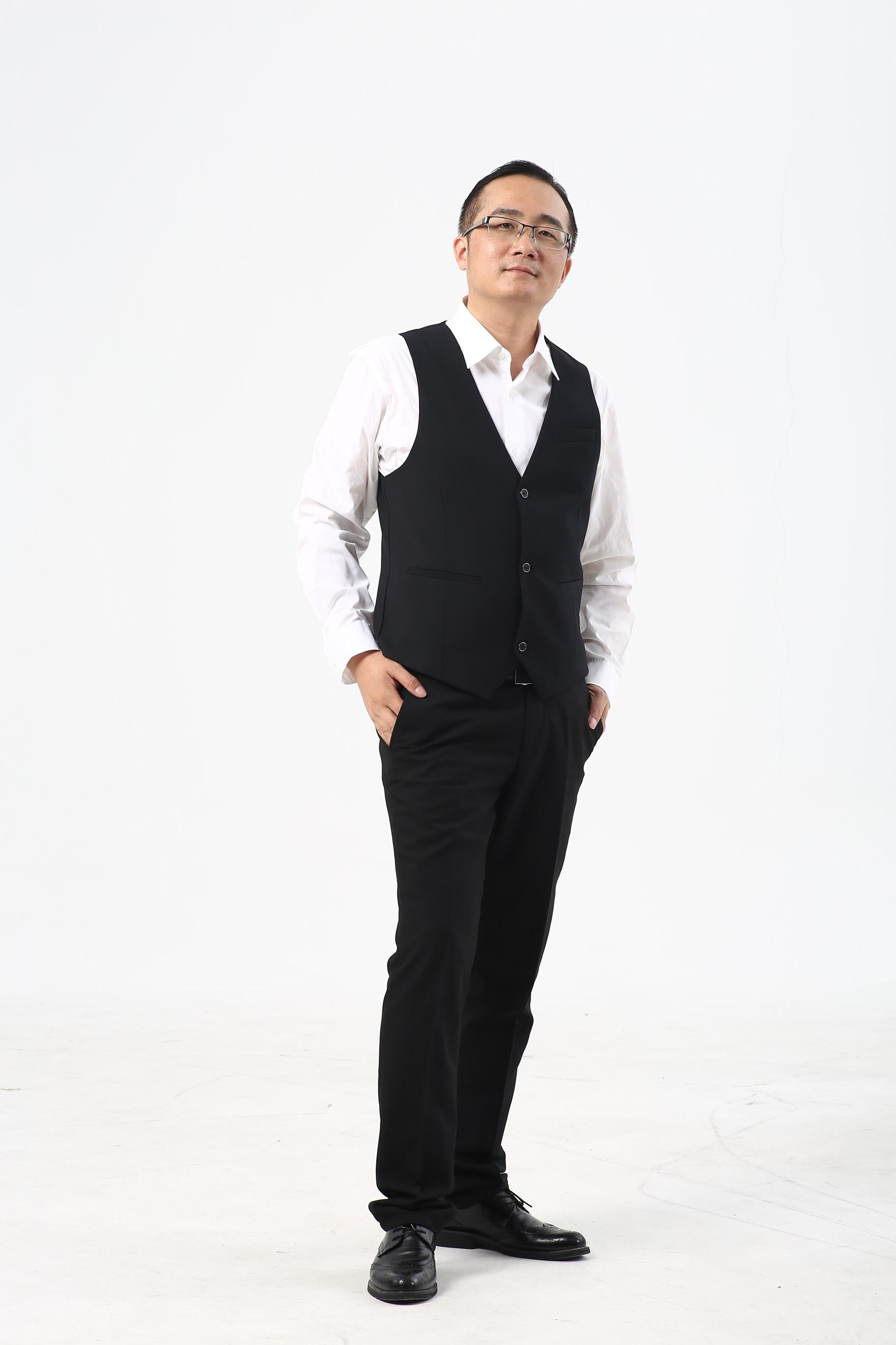 李宁姚的照片2020